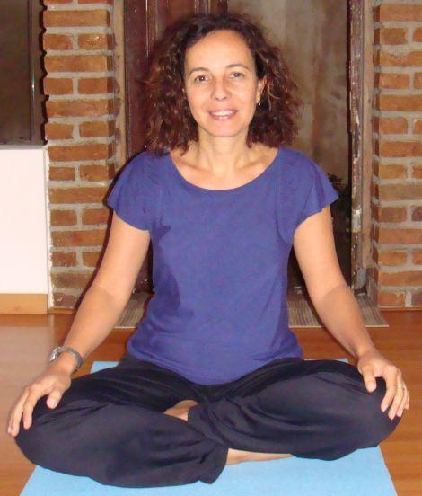 Heliane Garcia