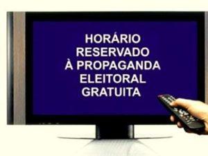 guia-eleitoral-300x225