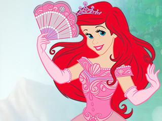 escola-de-princesas